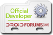 DroidForums.net Developer