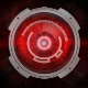 Mr. Killzone's Avatar